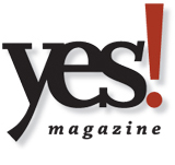 YES_news_logo